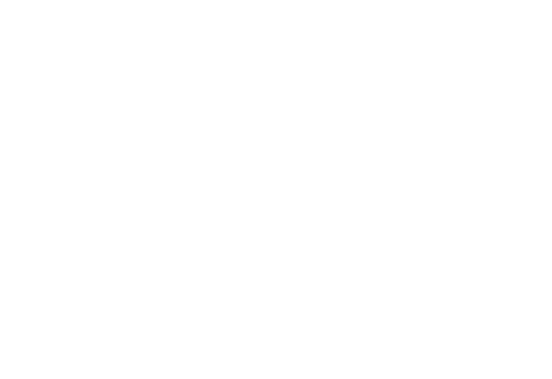 Apartments Waterland